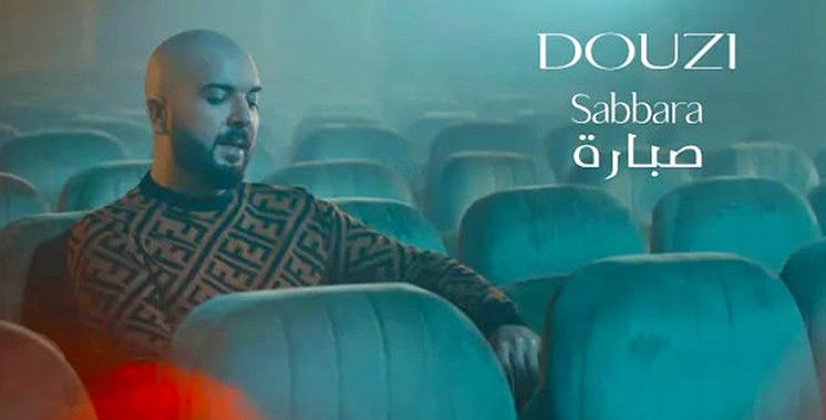 «Sebara»: L'émouvant hommage de Douzi  à la femme marocaine