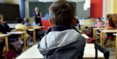 La CNSS lance l'opération de contrôle de scolarité