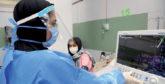 Covid-19 / Maroc : La situation épidémiologique au 16 juin 2021 à 16H00