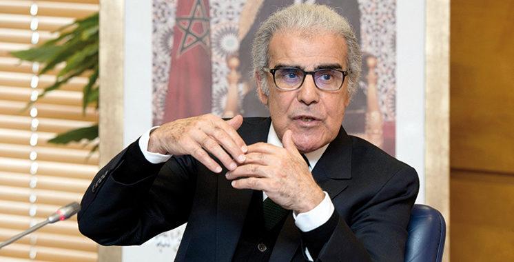 Bank Al-Maghrib : Après le e-dirham, les crypto-actifs