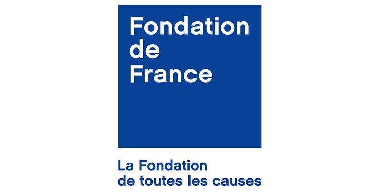 Programme «Jeunesse solidaire en Méditerranée» : La Fondation de France finance des projets associatifs dans le Souss