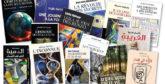 Les Éditions Orion : L'histoire d'un succès international