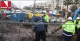 Lydec : 2ème phase d'une opération exceptionnelle de raccordement au réseau d'eau potable