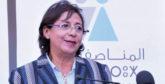 De la «Mounassafa Daba» en poste de décision avant les élections 2021 ! : Une première pétition lui est dédiée