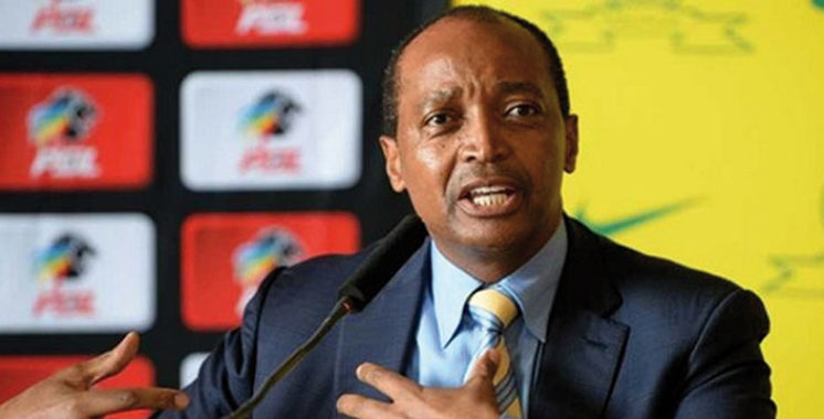 Élections de la CAF : Un scrutin sans suspense !