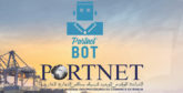Service nouvelle génération : PortNet lance son assistant virtuel «Portnetbot»