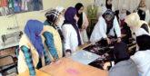 Promotion des droits sociaux et économiques de la femme : Les engagements de l'INDH