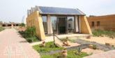 En partenariat avec Iresen  : «Solar-Ution» de l'UMI représente le Maroc au Solar Decathlon Middle East