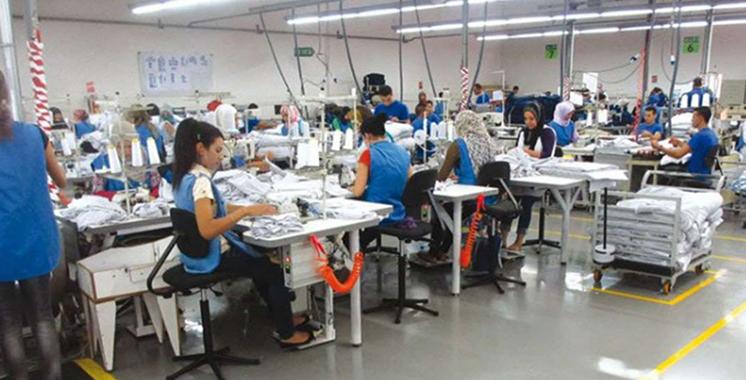 Covid-19 : Baisse de 12% des entreprises créées en 2020
