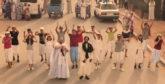 Intitulé «Wanni Ya Samra» : Un nouveau duo exalte le Sahara  en amazigh et hassani