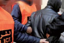Trafic international de drogue : Interpellation de 4 individus  à Errachidia