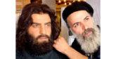 Hicham Bahloul se glisse dans la peau de «Shaddad»