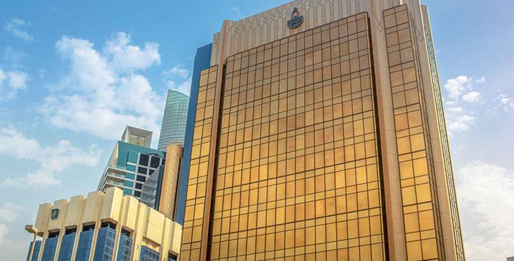Le Fonds monétaire arabe tire  la sonnette d'alarme