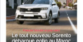 Guide Automobile du Mercredi 28 avril 2021