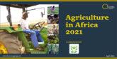 Secteur vital de l'économie sur le continent  : Oxford Business Group et OCP décryptent l'agriculture en Afrique
