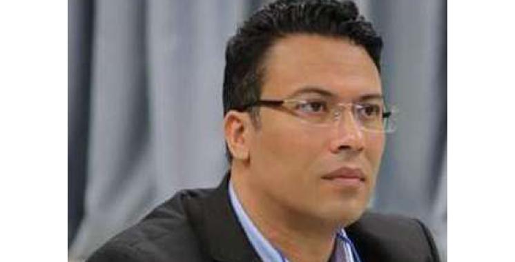 Aiboud Abdelmjid : «Le secteur nucléaire au Maroc a connu une grande évolution durant la dernière décennie»
