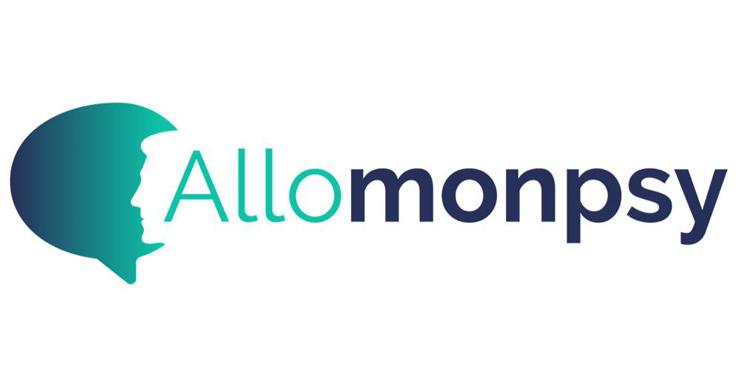 Santé : Allomonpsy démocratise l'accès aux consultations psychologiques
