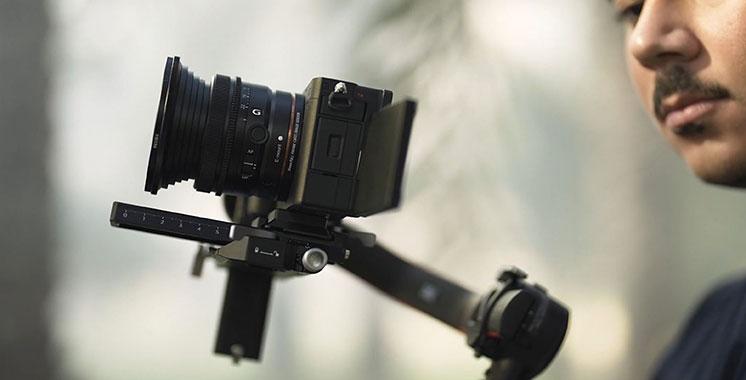 Nouvelle technologie : Sony étoffe  sa gamme d'objectifs plein cadre