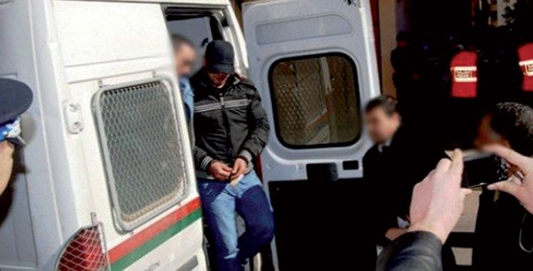 Ouezzane : Un mauvais voisinage finit dans le sang