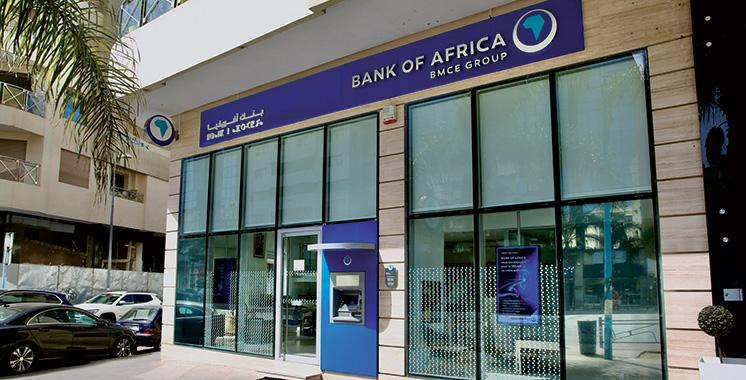 Eurafric Information : Nouvelle certification pour la filiale IT de Bank of Africa