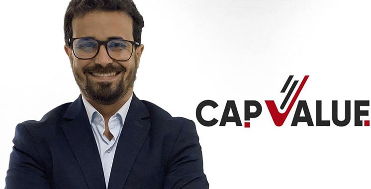 Cybersécurité : CapValue démocratise les tests  d'intrusion pour les PME