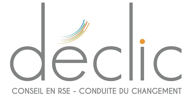 Avec la participation de sept grandes entreprises marocaines : Lancement du 1er baromètre  de la perception de la RSE