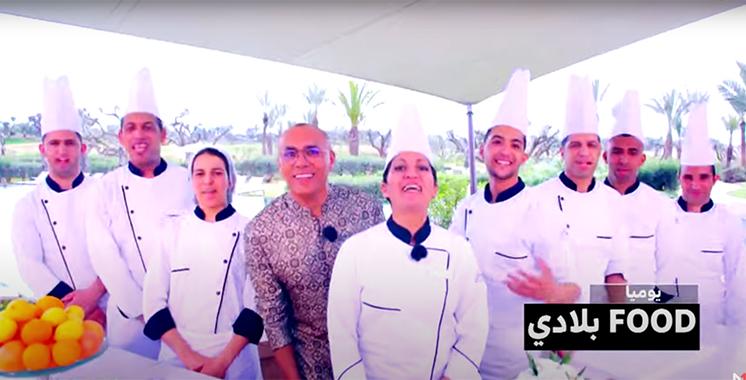Programmation Ramadan : Faites le plein de spiritualité et d'actualité culturelle sur Medi1 TV