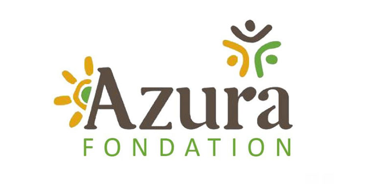 Journée mondiale de la Terre : La Fondation Azura plante 6.800 arbres  à Chtouka