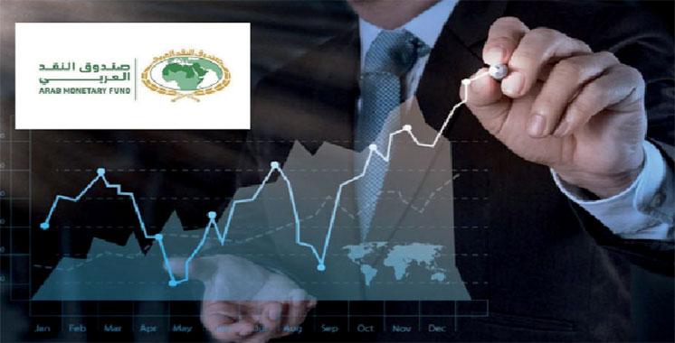 Lancé par le Fonds monétaire arabe : FinxAr, un indice pour mesurer l'évolution des Fintechs dans le monde arabe