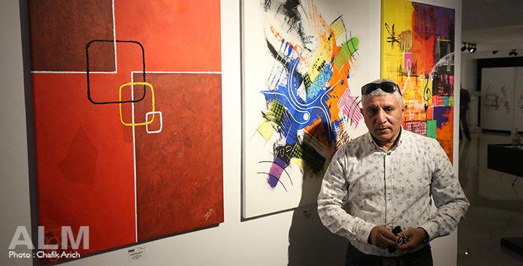 Galerie-Living-4-Art--de-Casablanca-bb