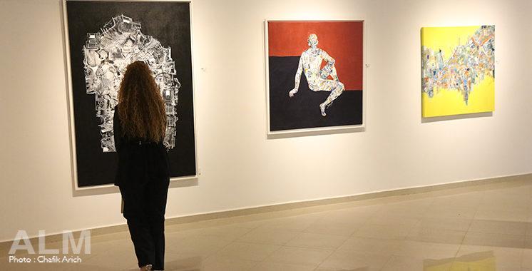 Galerie-Living-4-Art--de-Casablanca-ss