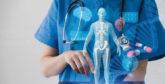 La blockchain et l'intelligence artificielle  au service de l'assurance-maladie