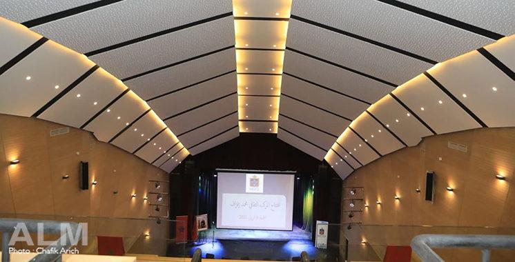 La-nouvelle-vie-du-Complexe-culturel-Mohamed-Zefzaf-2