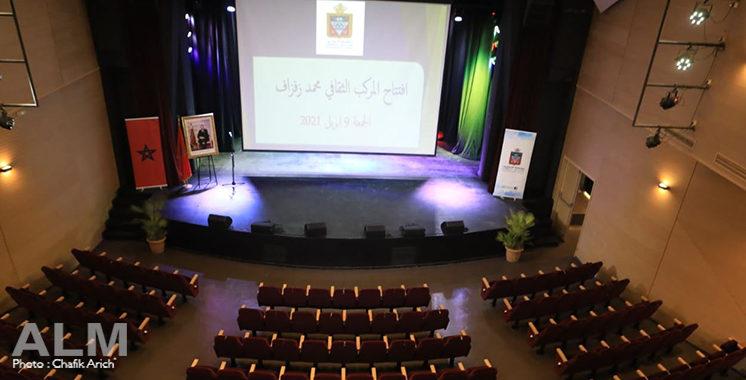 La-nouvelle-vie-du-Complexe-culturel-Mohamed-Zefzaf-3