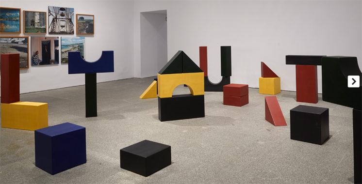L'art-moderne-marocain-mis-en-lumière--au-Musée-espagnol-«Reina-Sofía»ss