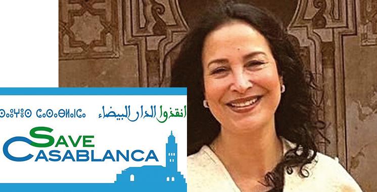 «Livre noir de la ville blanche» : Une compilation de multiples doléances des Casablancais