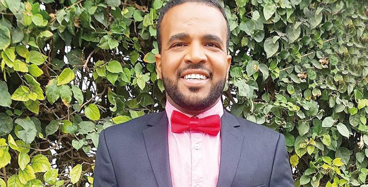Mohamed Bassou : «Il n'est pas honteux d'incarner un corps  de métier dans une œuvre artistique»