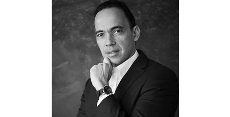 Mohamed Elmanjra, expert en transformation et hypnose  : La perte de poids passe par le cerveau !