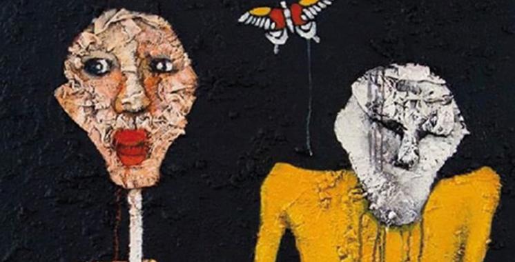 «Moi et la poésie» : La 2e édition à partir du 30 avril