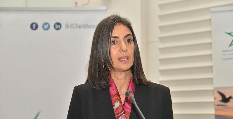 Le Maroc «pleinement engagé» à contribuer au succès de l'Expo 2020 Dubaï