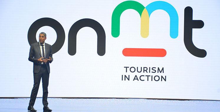 Tourisme post-Covid : L'ONMT en mode combat
