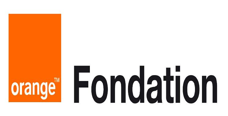 Afrique et Moyen-Orient : Orange soutient financièrement la campagne de vaccination contre la Covid-19
