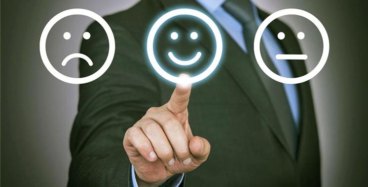 Pour un service relation client adapté  à la «nouvelle normalité»