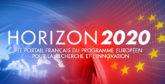 Recherche scientifique  : 69 projets marocains  financés par «Horizon 2020»