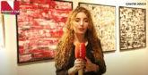 Galerie Living 4 Art: Une exposition collective de 19 artistes peintres