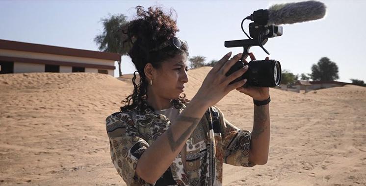 En hommage aux photographes : Sony émet la nouvelle campagne «Why We Shoot»