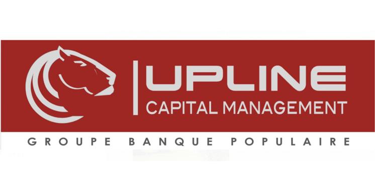 Fitch Ratings: Upline capital management décroche la note «Excellent (Mar)»
