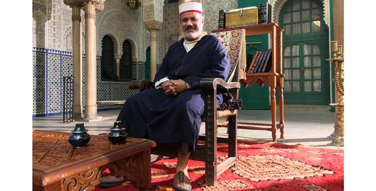 Zakaria Kassi Lahlou : «La littérature marocaine dans sa diversité  n'est guère exploitée à ce jour»