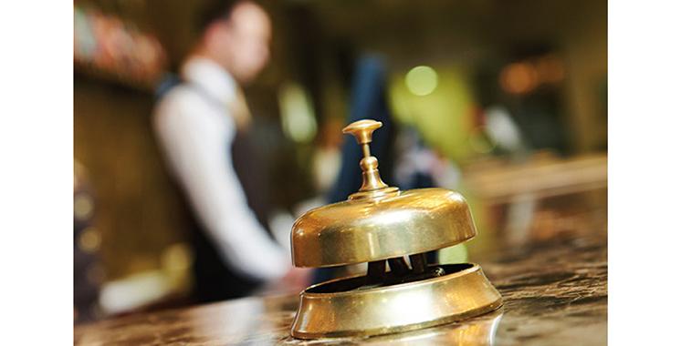 Tourisme et restauration : Report du délai de déclaration pour  l'indemnité forfaitaire
