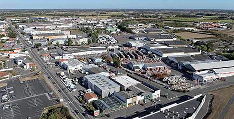 Millennium Challenge Corporation : Deux parcs industriels à Casa-Settat  pour capter les investissements